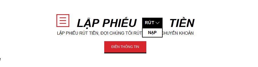 phieu rut.png